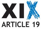 Artigo 19