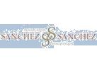 Sanchez ADV