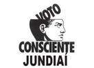 Voto Consciente Jundiai