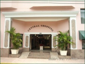 central shopping-e0e1d1c6e4f6872012c7586ff5e628fb