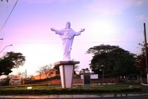 estatua-17cdfa45efdd3929c3117cb3586eba88
