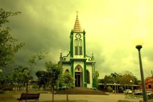 igreja-sao-benedito-37be2f0c0584c15b880f1b67edec330c