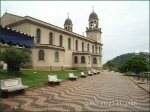 igreja do bom jesus da cana verde lateral-698f16f77ee1b1c7e438913505180167